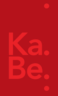 KaBe Contemporary